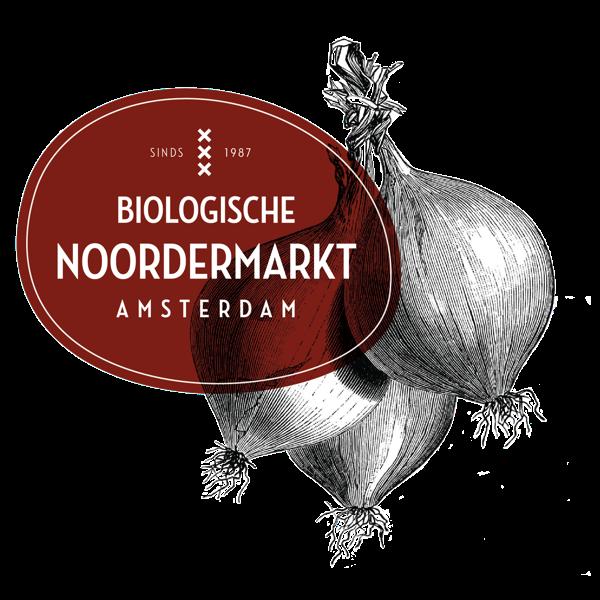Biologische Noordermarkt